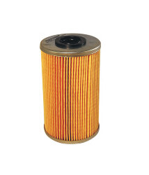 Топливный фильтр Filtron PM8154