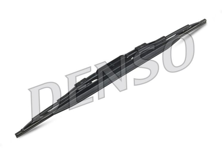 Щетка стеклоочистителя Denso 500 DMS-550