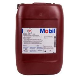 Трансмиссионное масло Mobil ATF 134 (20 л.) 150688