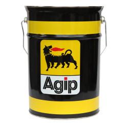 Смазка пластичная Eni-Agip Grease MU EP 00 (18 кг.) 18423173005704