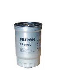 Фильтр топливный Filtron PP9792