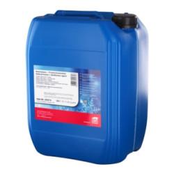 Охлаждающая жидкость Febi G12 (20 л.) 22274