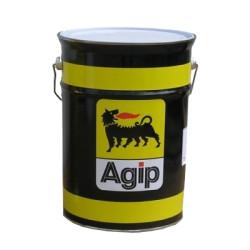 Смазка пластичная Eni-Agip Grease MU EP 00 (5 кг.) 1842317813423