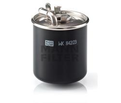 Фильтр топливный Mann-Filter WK84223X
