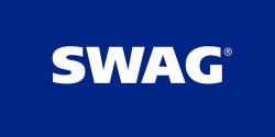 Моторное масло SWAG 0W-40 (4 л.) 30101141