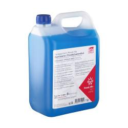 Охлаждающая жидкость Febi G11 (5 л.) 171999