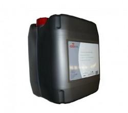 Трансмиссионное масло Orlen Oil Hipol 80W-90 GL-4 (20 л.) QFS100K20