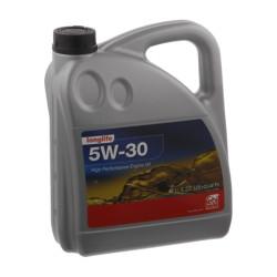 Моторное масло Febi Longlife 5W-30 (4 л.) 32942