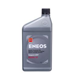 Трансмиссионное масло Eneos Import ATF Model SP (1 л.) 3018300
