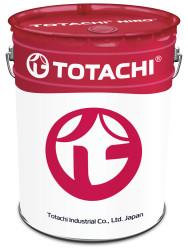 Моторное масло Totachi Niro HD Euro 10W-40 (19 л.) 4589904529313