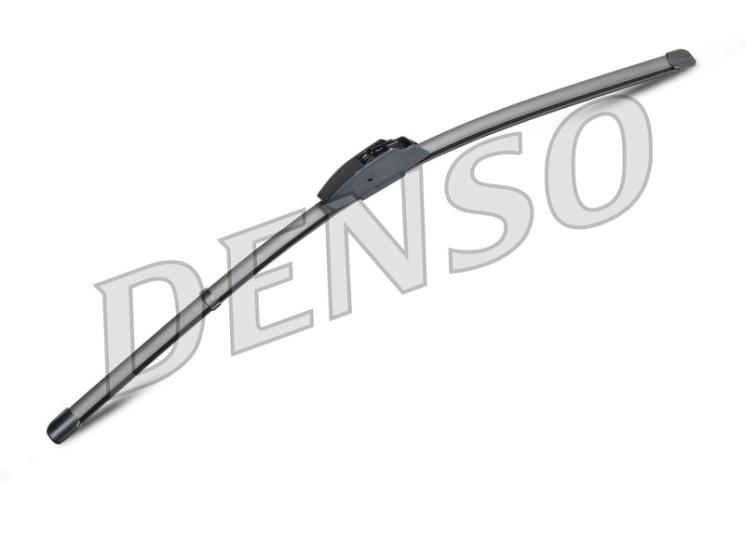 Щетка стеклоочистителя Denso 600 DFR-009