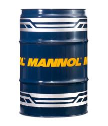 Трансмиссионное масло Mannol Gear Oil ISO 220 (20 л.) 3028