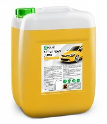 Grass Active Foam Ultra Активная пена (20 л.) 710220