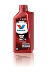 Моторное масло Valvoline Maxlife 5W-30 (1 л.) 872371