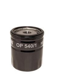 Фильтр масляный Filtron OP5401