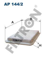 Фильтр воздушный Filtron AP1442