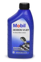 Трансмиссионное масло Mobil 1 (USA) Dexron-VI (0,946 л.) 122973
