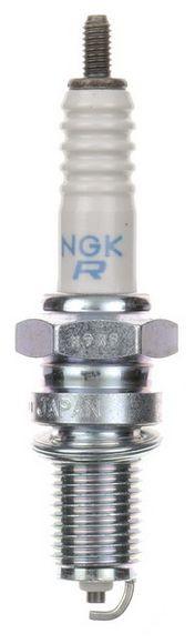Свеча зажигания NGK 5531 DPR6EA-9