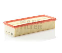 Фильтр воздушный Mann-Filter C35154