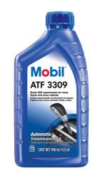 Трансмиссионное масло Mobil 1 (USA) ATF 3309 (1 л.) 123062