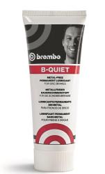 Смазка Brembo B-Quiet (0,075 л.) G00075