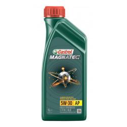 Моторное масло Castrol Magnatec 5W-30 AP (1 л.) 155BA7