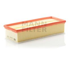 Фильтр воздушный Mann-Filter C351541