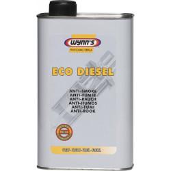Wynns Eco Diesel Антидым (1 л.) W62195