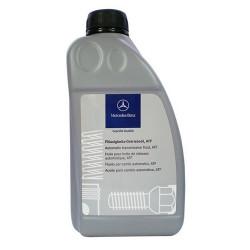 Трансмиссионное масло Mercedes 236.13 (1 л.) A001989230310