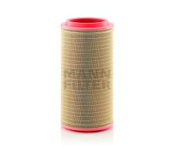 Фильтр воздушный Mann-Filter C308103