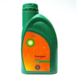 Трансмиссионное масло BP Energear EP 80W-90 (1 л.) 1433FC