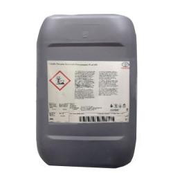 Трансмиссионное масло Toyota ATF WS (20 л.) 08886-80803