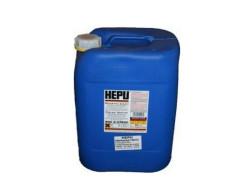 Охлаждающая жидкость Hepu P999 G12 (20 л.) P999-G12-020