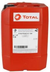 Гидравлическое масло Total Dynatrans AC 10W (20 л.) RU154935