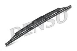 Щетка стеклоочистителя Denso 300 DM-030