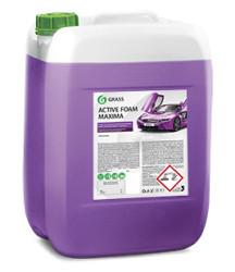 Grass Active Foam Maxima Активная пена (20 л.) 110258