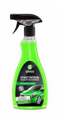 Grass Mosquitos Cleaner Очиститель следов насекомых (0,5 л.) 118105