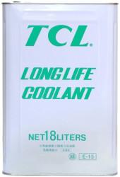 Охлаждающая жидкость TCL LLC -40C (18 л.) LLC00871