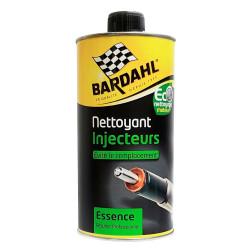Bardahl Petrol Injector Cleaner Очиститель топливной системы (1 л.) 11981