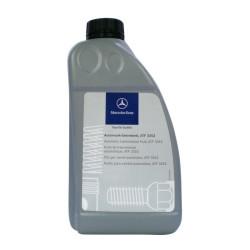 Трансмиссионное масло Mercedes 236.12 ATF 3353 (1 л.) A001989450310