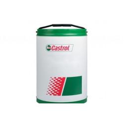Castrol LMX Li-Komplexfett Универсальная пластичная смазка (25 л.) 155ECF