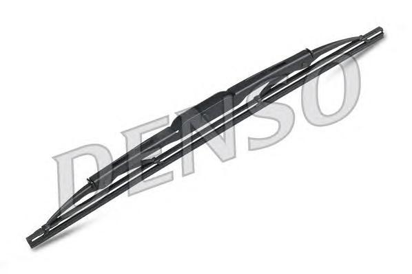 Щетка стеклоочистителя Denso 330 DM-033