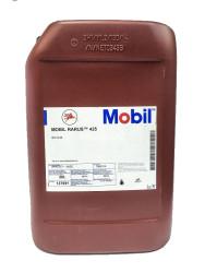 Компрессорное масло Mobil Rarus 425 (20 л.) 152675