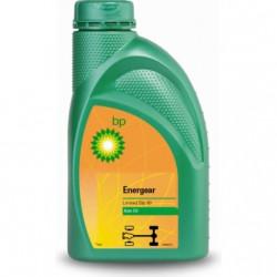Трансмиссионное масло BP Energear Limslip 90 (1 л.) 14340C