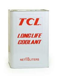 Охлаждающая жидкость TCL LLC -40C (18 л.) LLC00888