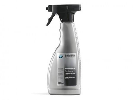 Размораживатель стекол BMW (0,5 л.) 83120421119