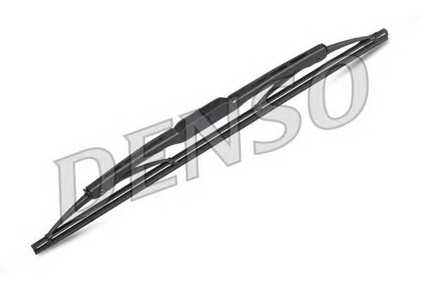 Щетка стеклоочистителя Denso 350 DM-035