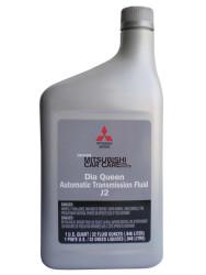 Трансмиссионное масло Mitsubishi ATF J2 (1 л.) MZ313771