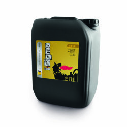 Моторное масло Eni-Agip i-Sigma Performance E7 15W-40 (20 л.) ENI15W40ISIGMAPERFOR