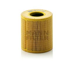 Фильтр масляный Mann-Filter HU71151X